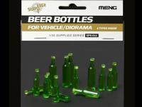 Botellas de cerveza (Vista 3)