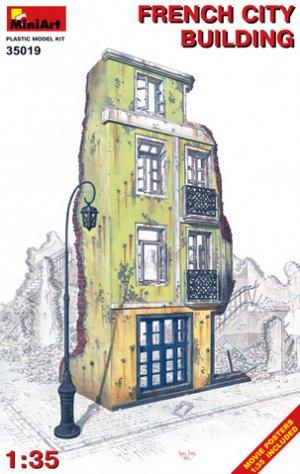 Casa pueblo Frances  (Vista 5)