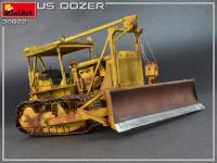 U.S. Bulldozer (Vista 22)