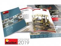 Catalogo MiniArt 2019 (Vista 2)