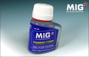 Figador de Pigmentos - Ref.: MIGP-P0249
