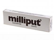 Milliput Superfine White - Ref.: MILL-03