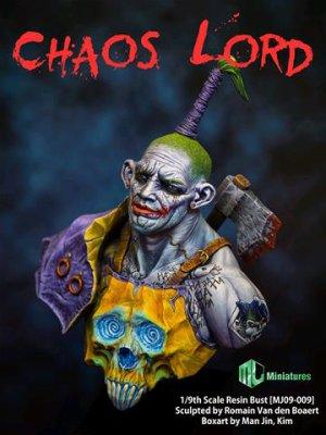 Chaos Lord  (Vista 1)