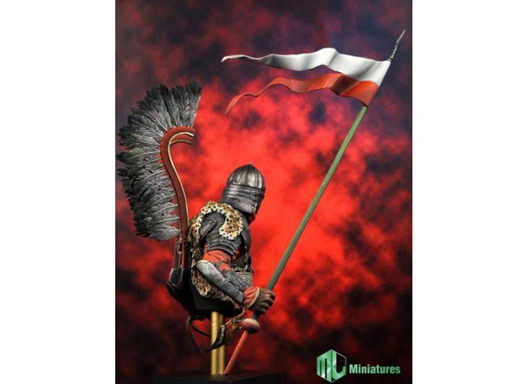 Polish Winged Hussars (Vista 6)