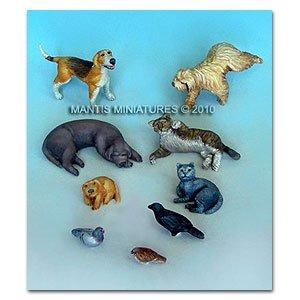 Animals Set 3   (Vista 1)