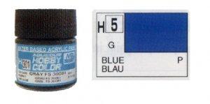 Azul  (Vista 1)