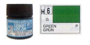 Verde  (Vista 1)