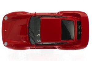 Porsche 959 Rojo Street Car.  (Vista 3)