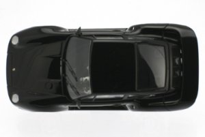 Porsche 959 black Street Car  (Vista 3)