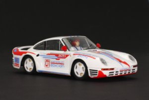 Porsche 959 Master Slot 2014  (Vista 1)