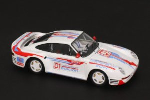 Porsche 959 Master Slot 2014  (Vista 2)