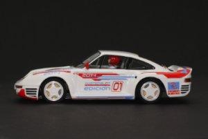 Porsche 959 Master Slot 2014  (Vista 3)