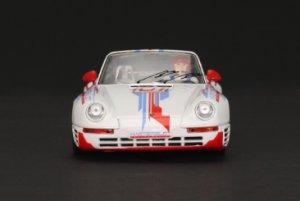 Porsche 959 Master Slot 2014  (Vista 4)
