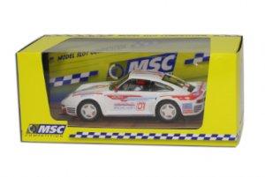 Porsche 959 Master Slot 2014  (Vista 6)