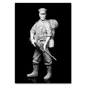 USMC BAR Gunner   (Vista 1)