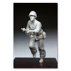 USMC WWII  (Vista 1)
