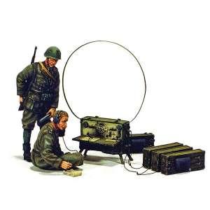 Codigos militares: ahora entenderas las peliculas de guerra
