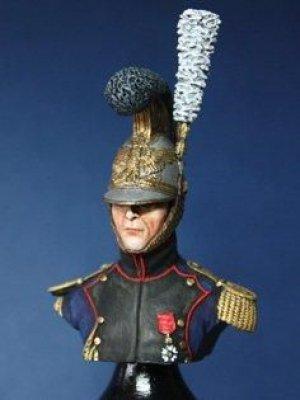 Génie de la Garde 1812  (Vista 1)