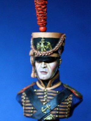 Marino de la Guardia 1812  (Vista 1)