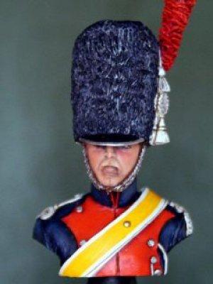 Gendarme  (Vista 1)