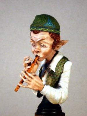 Lutin musicien  (Vista 1)