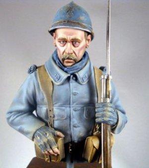 Poilu  1916   (Vista 1)