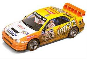 Subaru Imola  (Vista 1)