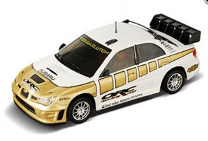 Subaru Tuning Style  (Vista 1)