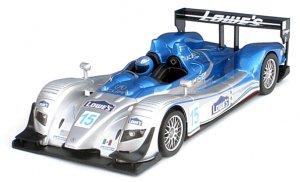 Acura LMP Lowe´s  (Vista 1)