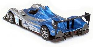Acura LMP Lowe´s  (Vista 3)