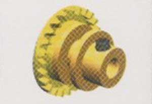 Corona Prorace 24z  (Vista 1)