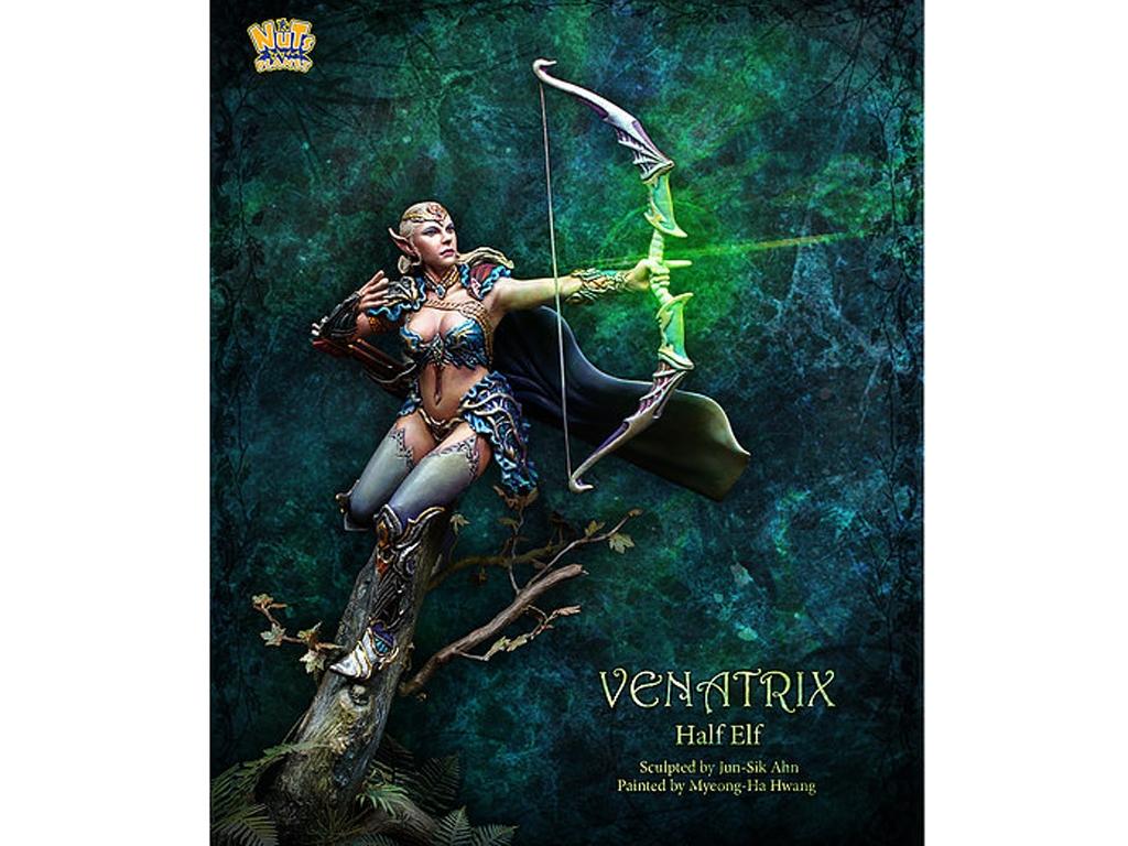Venatrix  (Vista 1)