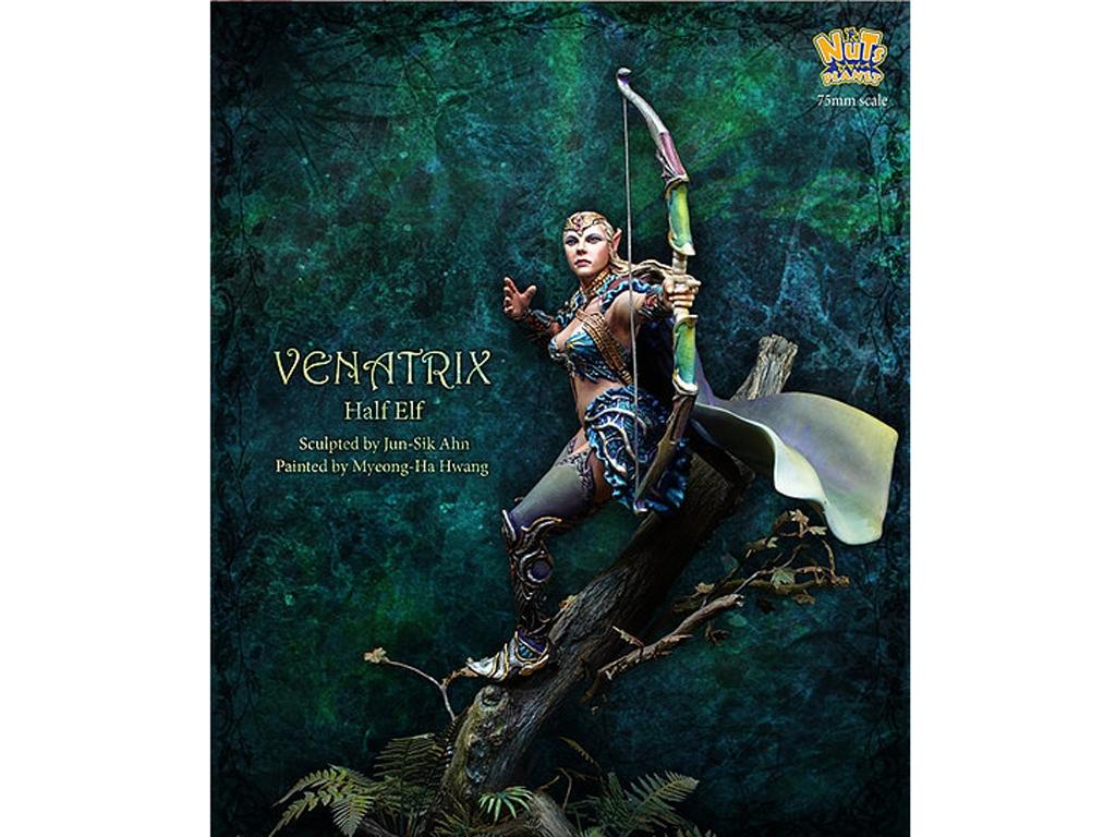 Venatrix  (Vista 6)