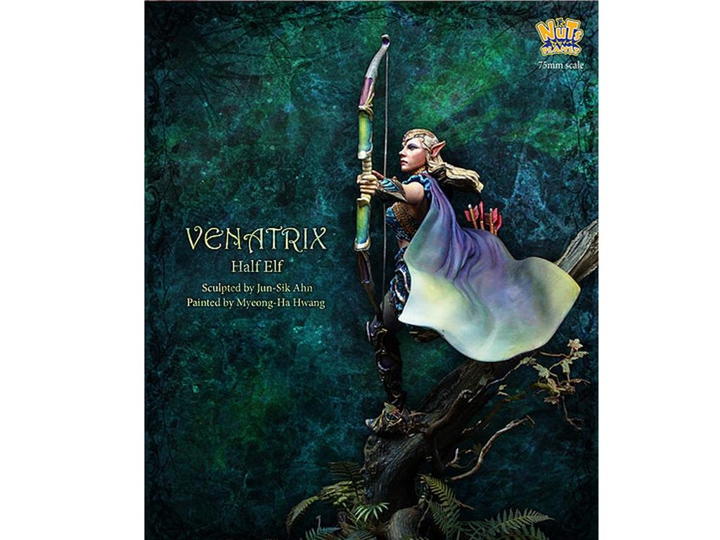 Venatrix  (Vista 7)