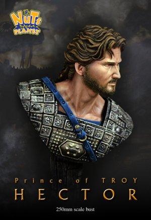 Hector - Prince of Troy  (Vista 4)