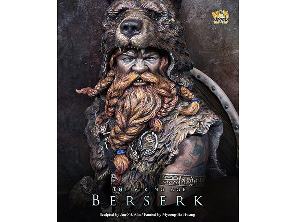 Berserk  (Vista 1)