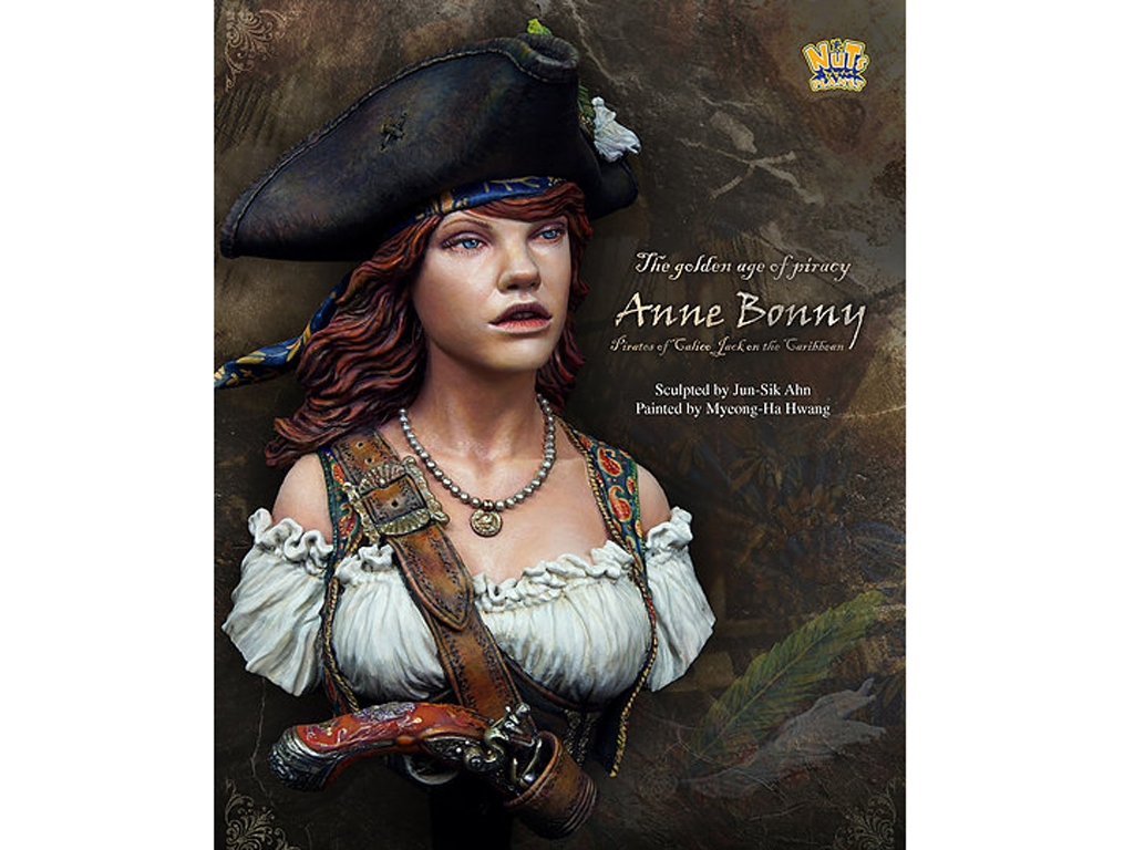 Anne Bonny  (Vista 1)