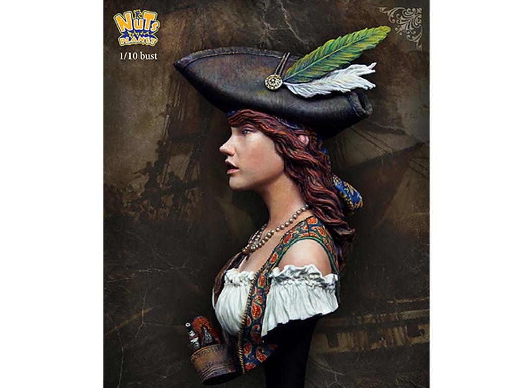 Anne Bonny  (Vista 6)