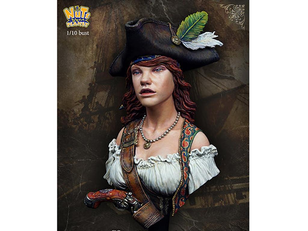 Anne Bonny  (Vista 7)