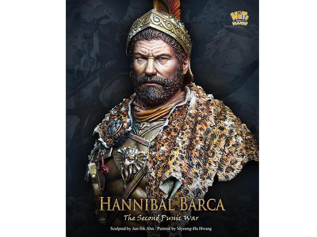 Hannibal Barca  (Vista 1)