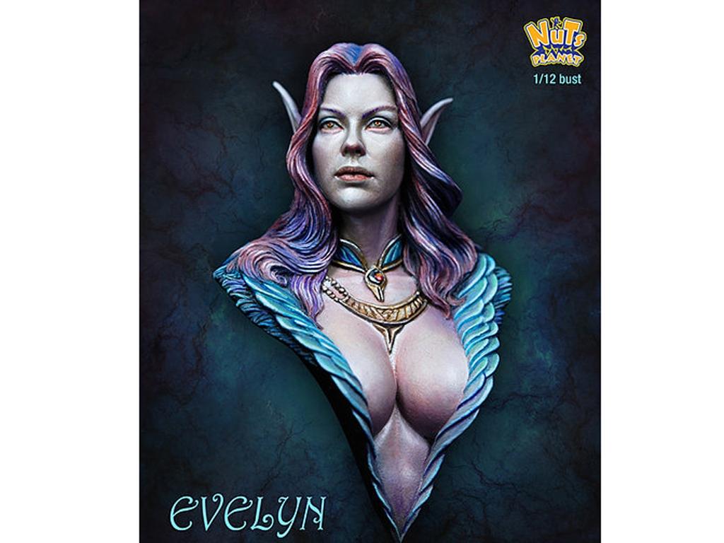 Evelyn  (Vista 2)