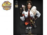 Dohee (Vista 8)