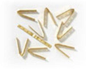 Bisagra Timon 3 x 20 mm  (Vista 1)