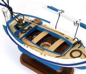 Bot de Llum Calella  (Vista 2)