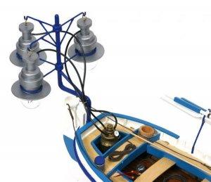 Bot de Llum Calella  (Vista 3)