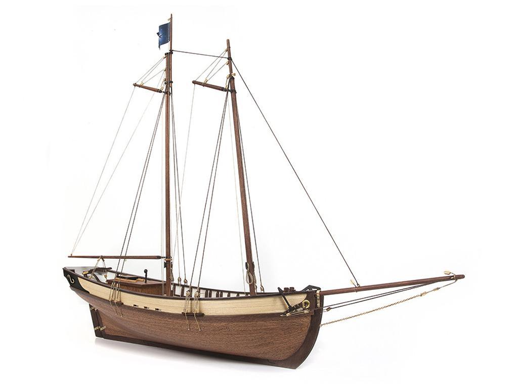 Polaris Basic (Vista 3)