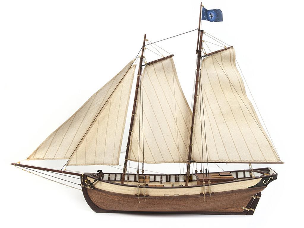 Polaris (Vista 3)