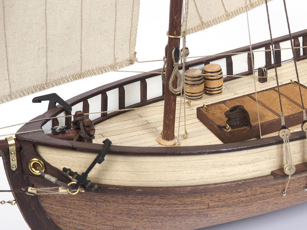 Polaris (Vista 2)