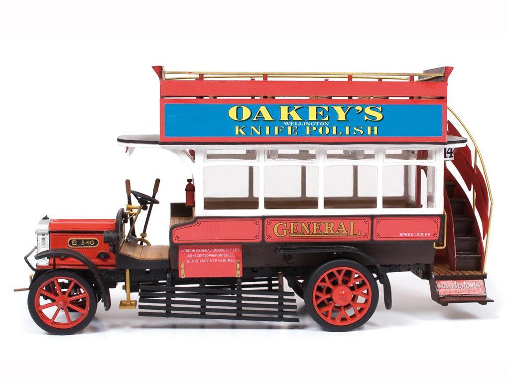 Dennis Bus  (Vista 5)