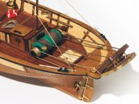 Pesquero Palamos (Vista 9)
